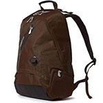 Alpinestars Compass Backpack (Brown)