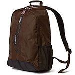 Alpinestars Performer Backpack (Brown)