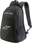 Alpinestars DEFCON Backpack (Black/White)