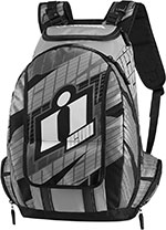 ICON OLD SKOOL Backpack w/15