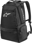 Alpinestars STANDBY Backpack (Black)