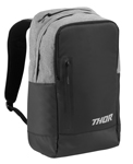 Thor MX Motocross Slam Backpack (Gray/Black)