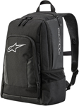 Alpinestars TIME ZONE Backpack (Black)