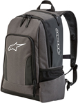 Alpinestars TIME ZONE Backpack (Charcoal)