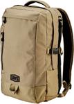 100% - Transit Backpack
