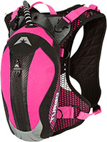 AMERICAN KARGO TURBO 1.5 L Hydration Pack (Pink)