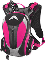AMERICAN KARGO TURBO 2.0 L Hydration Pack (Pink)