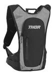 Thor MX Motocross Vapor Hydration Pack (Gray/Black)