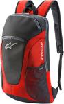 Alpinestars DEFENDER Backpack (Red)