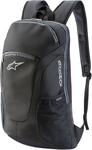 Alpinestars DEFENDER Backpack (Black)