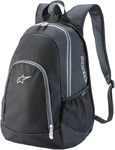 Alpinestars CONNECTOR Backpack (Black)