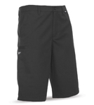 FLY RACING 2017 STOCK Casual Shorts (Black)