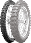 Pirelli Scorpion XC Mid Soft XCMS Front Bias Tire 80/100 - 21 51R MST (Cross Country)