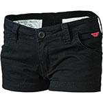 FLY RACING Ladies MX-QUISITE Shorts (Black)