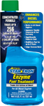 Star Tron Enzyme Fuel Treatment - Super Concentrated Diesel Formula | 8 oz | 093108