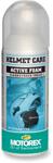 Motorex Helmet Care Cleaner Protectant Aerosol Spray | 200 ml | 102347