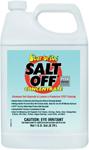 Star Tron Salt Off Concentrate, Salt Deposit Remover | 1 Gallon | 093900N