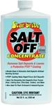 Star Tron Salt Off Concentrate, Salt Deposit Remover | 32 oz | 93932