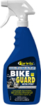 Star Tron Ultimate Bike Guard Detailer Protectant W/PTEF | 22 oz | 98022