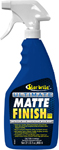 Star Tron Ultimate Matte Finish Detailer Protectant W/PTEF | 22 oz | 98122