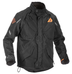 Fly Racing Adventure Offroad 2018 Men's PATROL Jacket (Black)