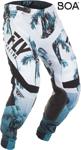 Fly Racing MX Motocross Lite Hydrogen Pants (Paradise)