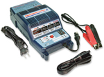 TecMate OptiMate PRO-S Professional 12V Battery Maintenance Charger TS-171