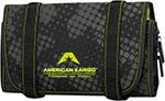 AMERICAN KARGO Tool Wrap (Black/Hi-Viz)