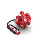 Risk Racing Magnetic Light Mine / Mechanic's Light (00140)