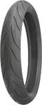 Shinko 011 Verge Street Sport Touring Front Tire | 140/75VR17 | 67 V