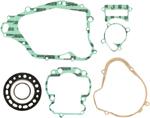 Athena Complete Engine Gasket Kit (excluding oil seal)