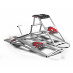 Risk Racing MX Motocross RR1 Ride-On Lift / Stand (77829)