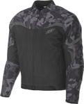 Fly Racing Butane Textile Riding Jacket (Camo)