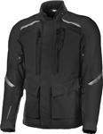 Fly Racing Terra Trek Textile Riding Jacket (Black)