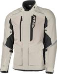 Fly Racing Terra Trek Textile Riding Jacket (Sand)