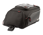 Fly Street Small Motorcycle Tank Bag