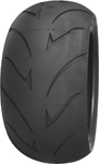 Shinko 011 Verge Street Sport Touring Rear Tire | 300/35VR18 | 78 V