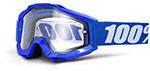 100% - Accuri Enduro Goggles