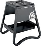 Moose Racing Aluminum Bike Stand (Black) 4101-0101