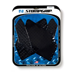 STOMP GRIP Traction Pad Tank Kit BMW R1200R 2015-2016 (Black)