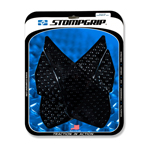 STOMP GRIP Traction Pad Tank Kit BMW R1200RS 2015-2016 (Black)
