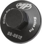 MOTION PRO Reservoir Pin Socket for WP shock (08-0612)