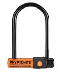 Kryptonite Messenger Mini U-Lock (3.75