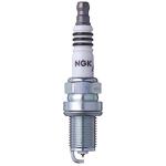 NGK - Iridium IX Spark Plug  (BKR6EIX) 6418