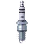 NGK - Iridium IX Spark Plug  (BPR5EIX) 6597