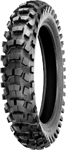 Shinko 520 Series Off-Road Rear Tire | 2.75-10 | 38 J
