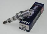 NGK - Iridium IX Spark Plug  (BKR7EIX-11) 6988