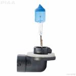 PIAA 881 XTreme White Plus Single Halogen Bulb (70821)