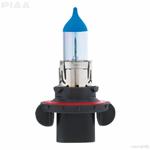 PIAA H13 XTreme White Plus Single Halogen Bulb (71856)
