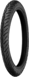 Shinko SR714 Moped Scooter Front or Rear Tire | 2.25-16 | 31 L